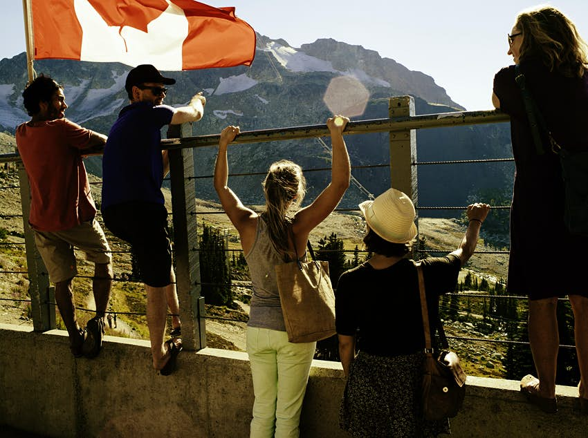 Peak to Peak Alpine Experience, Whistler, BC, Canada.jpg