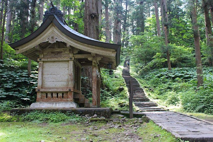 Bandai-Asahi-Haguro-Steps.JPG