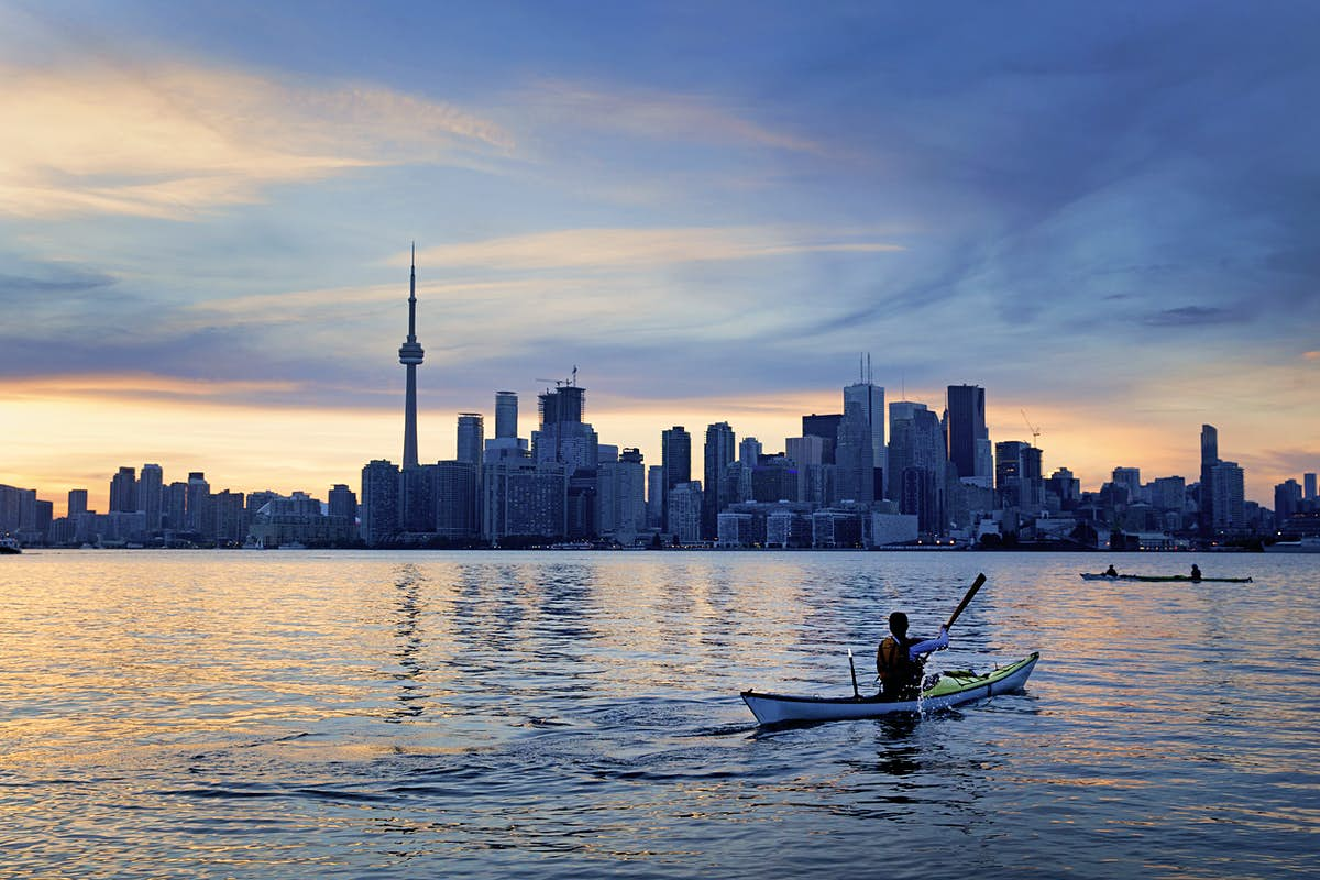 Tips and tricks to keep in mind on your visit to Toronto