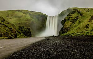 Introducing Iceland