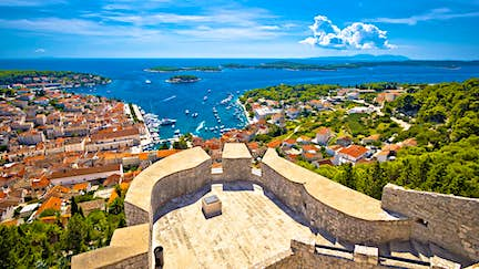Ask Lonely Planet: which Croatian island is right for me?