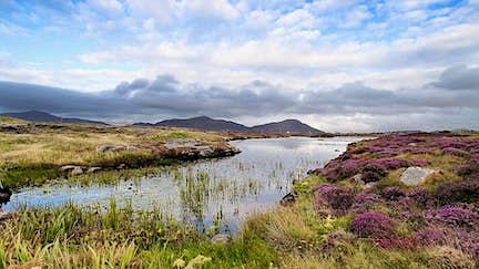 Introducing Scotland's Highlands & Islands