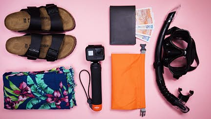 How to pack for Dubrovnik, Croatia