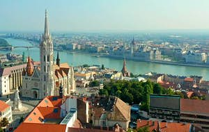 Top 10 best value destinations to visit in 2020