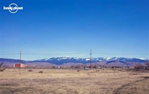 Montana's big sky will take your breath away