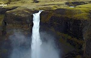 Iceland Road Trip: 7 must-see wonders of Southern Iceland