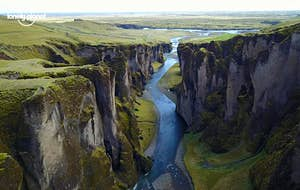 Expert tips for camping in Iceland