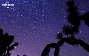Must-see celestial events for the rest of 2020
