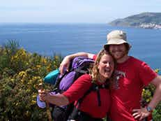 Walking the camino: our tips