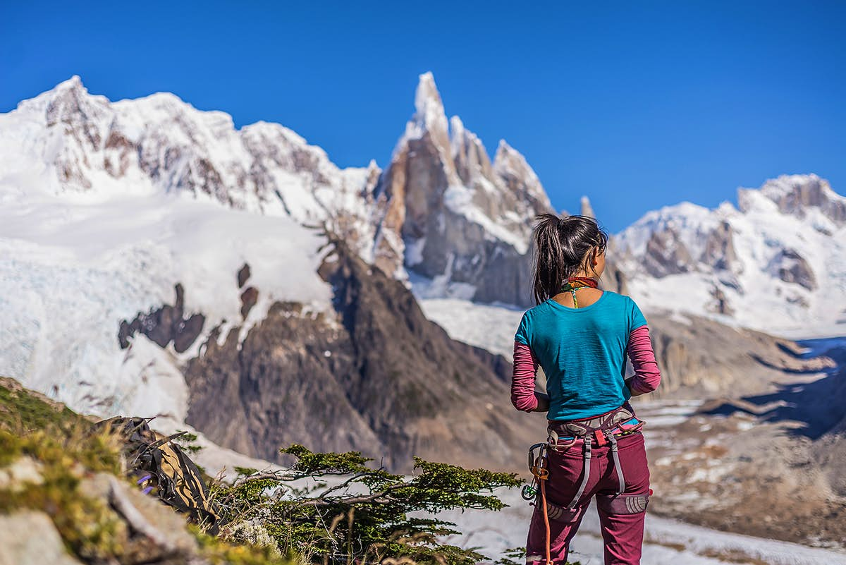Top 10 Argentina Experiences For First Timers Lonely Planet