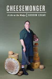 Cheese travel: tips from a cheesemonger