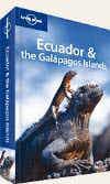 Galápagos wildlife spotting: why you should go underwater