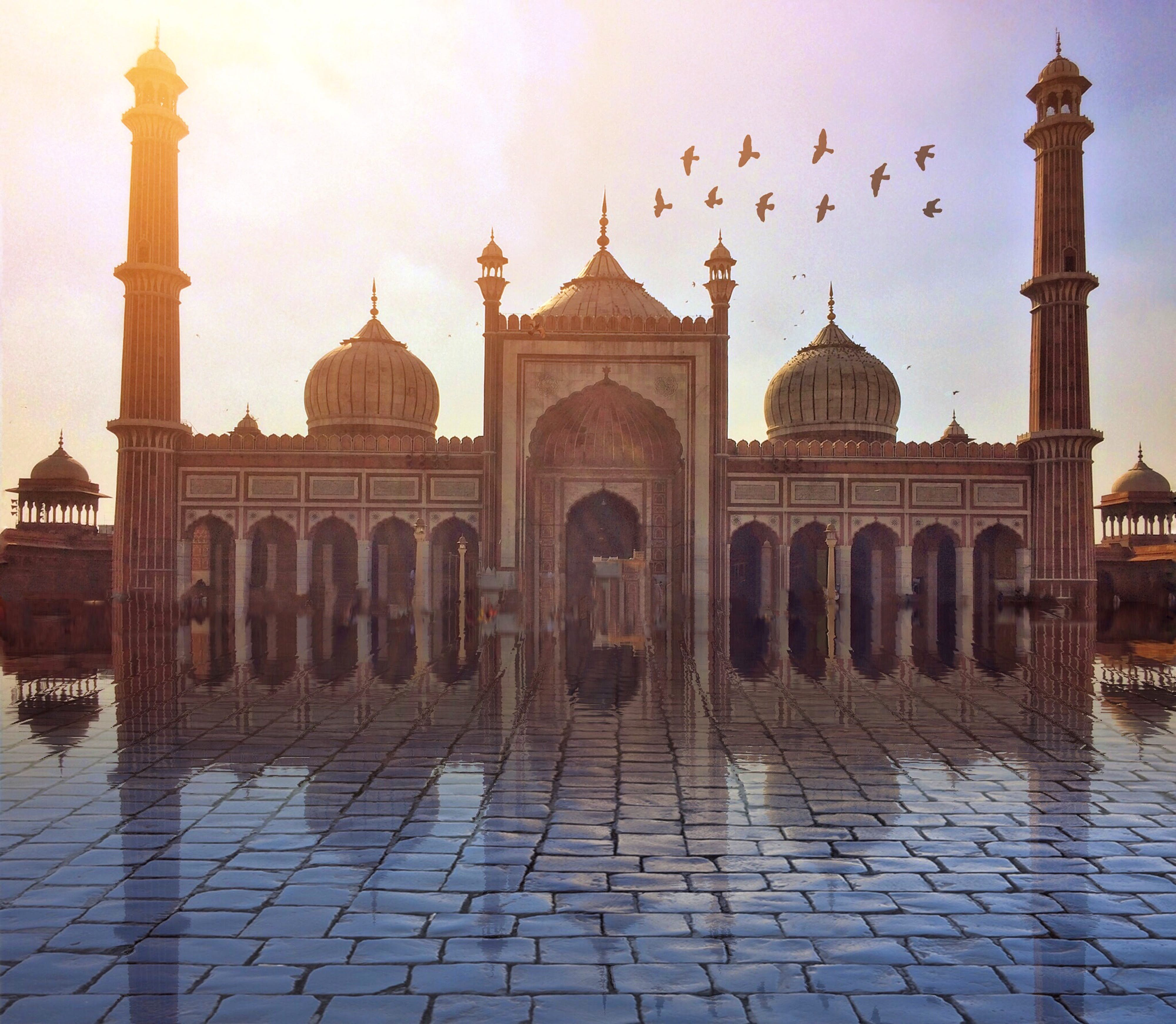 20 great things to do in Delhi, India's historic capital