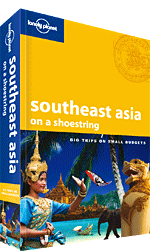 Features - 3591-Southeast_Asia_on_a_Shoestring_Travel_Guide_Large