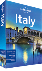 That's amore! Alternatives to Italy's romance hotspots