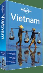 A thrillseeker's guide to Vietnam