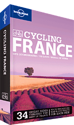 Features - Cycling France travel guide