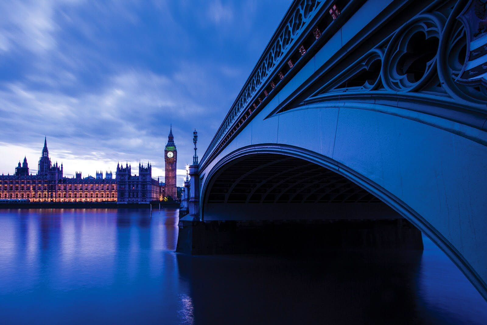 All Things Fair Movie Free Online top 20 free things to do in london - lonely planet