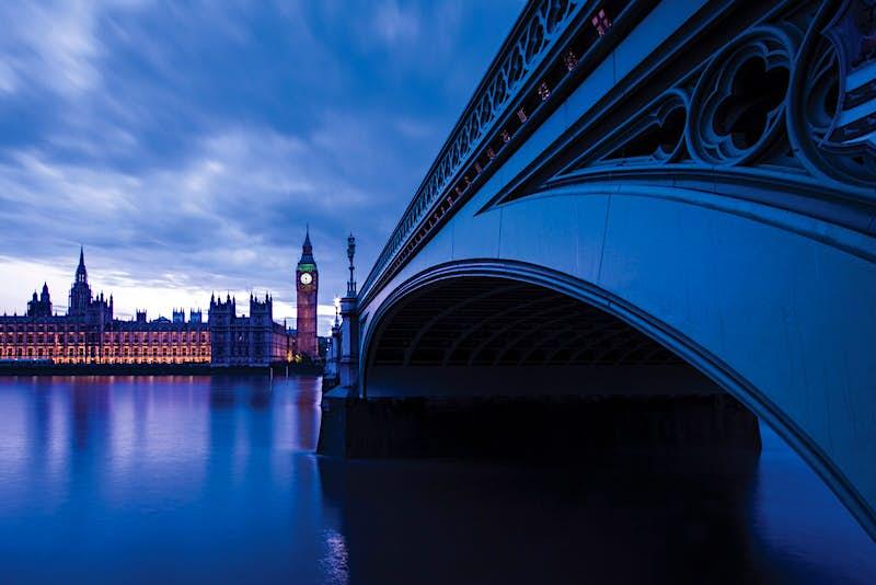 As 20 melhores coisas grátis para fazer em Londres