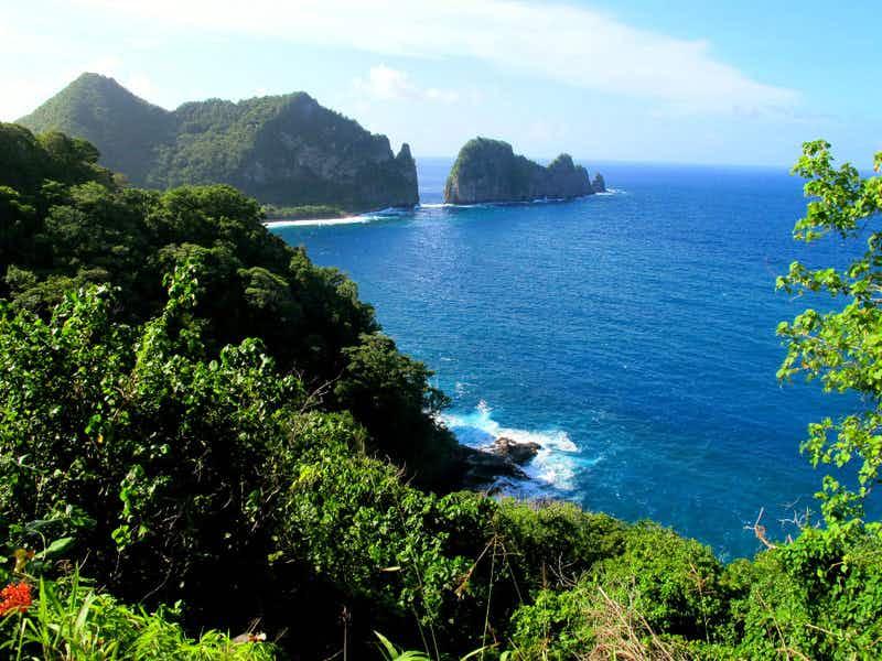 American Samoa: an unsung South Pacific paradise
