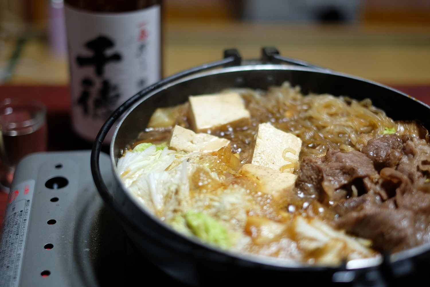 Eating Out In Japanese A Guide To Japan S Restaurants Lonely Planet