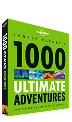 Features - Lonely_Planet_s_1000_Ultimate_Adventures_Large
