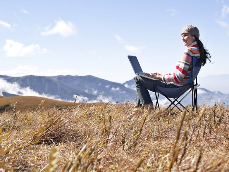 Five expert tips for getting started in travel writing - Lonely Planet