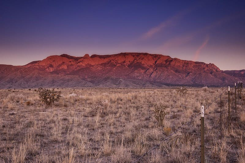 A do-it-yourself Breaking Bad tour of Albuquerque - Lonely Planet