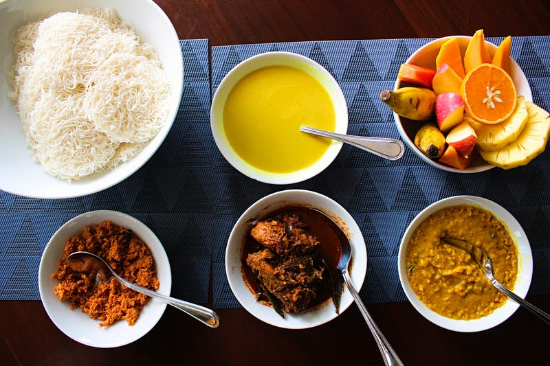 Discover the many flavours of Sri Lanka - Lonely Planet