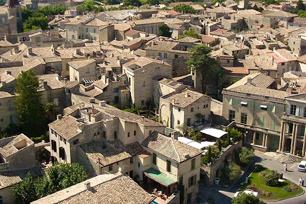 Időjárás előrejelzés Languedoc-Roussillon Franciaország