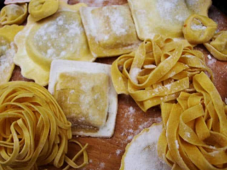 The real ragù: 10 things you didn't know about authentic spaghetti bolognese