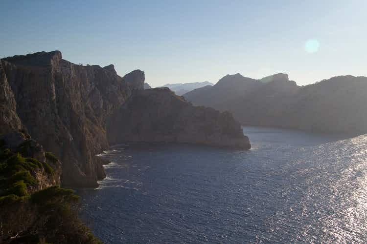 Mallorca's great escapes: where to go to escape the crowds