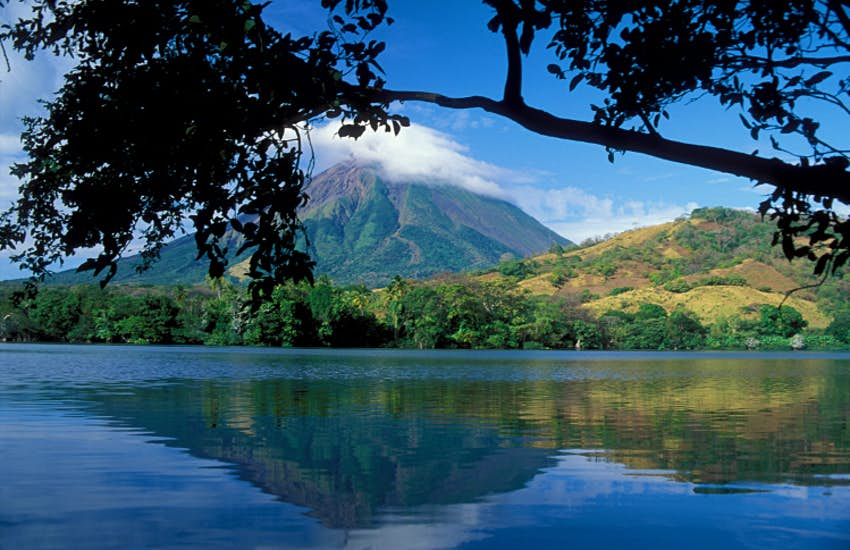 A Guide To Lake Nicaragua S Islands Lonely Planet
