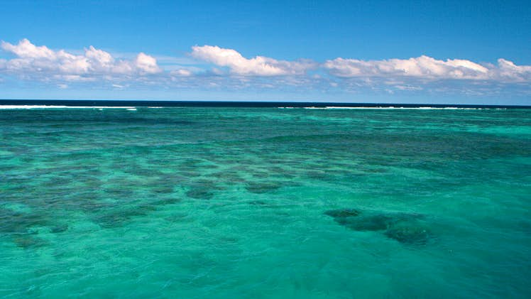 10 Reasons Fiji Is One Of The World S Happiest Countries Lonely Planet