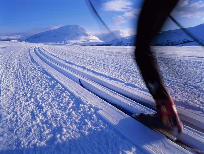 Off the beaten piste: 7 far-flung European ski resorts