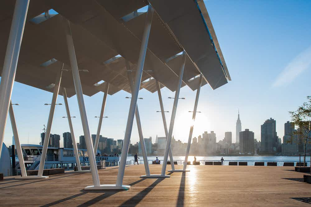 Discover the best of Queens, New York's biggest borough