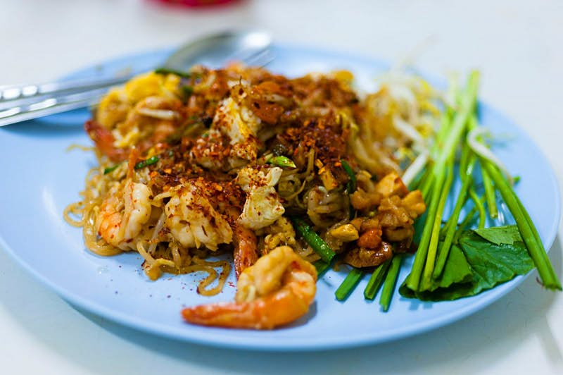 Top 12 must-try Bangkok dishes - Lonely Planet