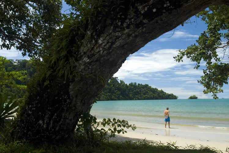 Langkawi beyond the beach: 9 great reasons to visit the Jewel of Kedah