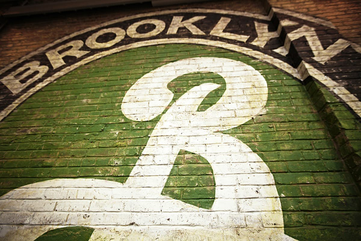 Brews of the five boroughs: a tour of New York's craft beer scene