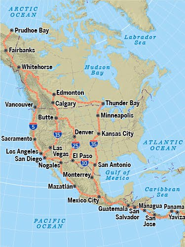 Features - pan-american-hwy-north (1)