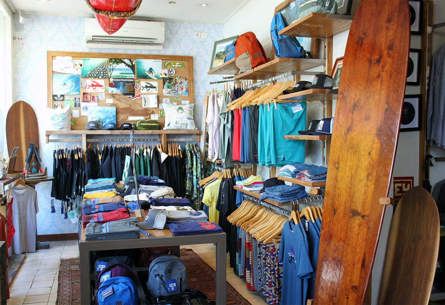 Bali Shopping Guide What To Buy And Where Lonely Planet