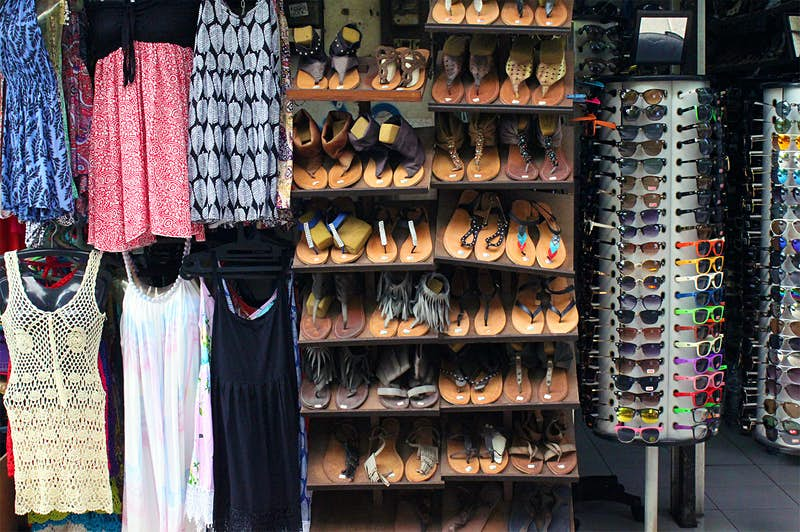 Bali shopping guide: what to buy and where - Lonely Planet