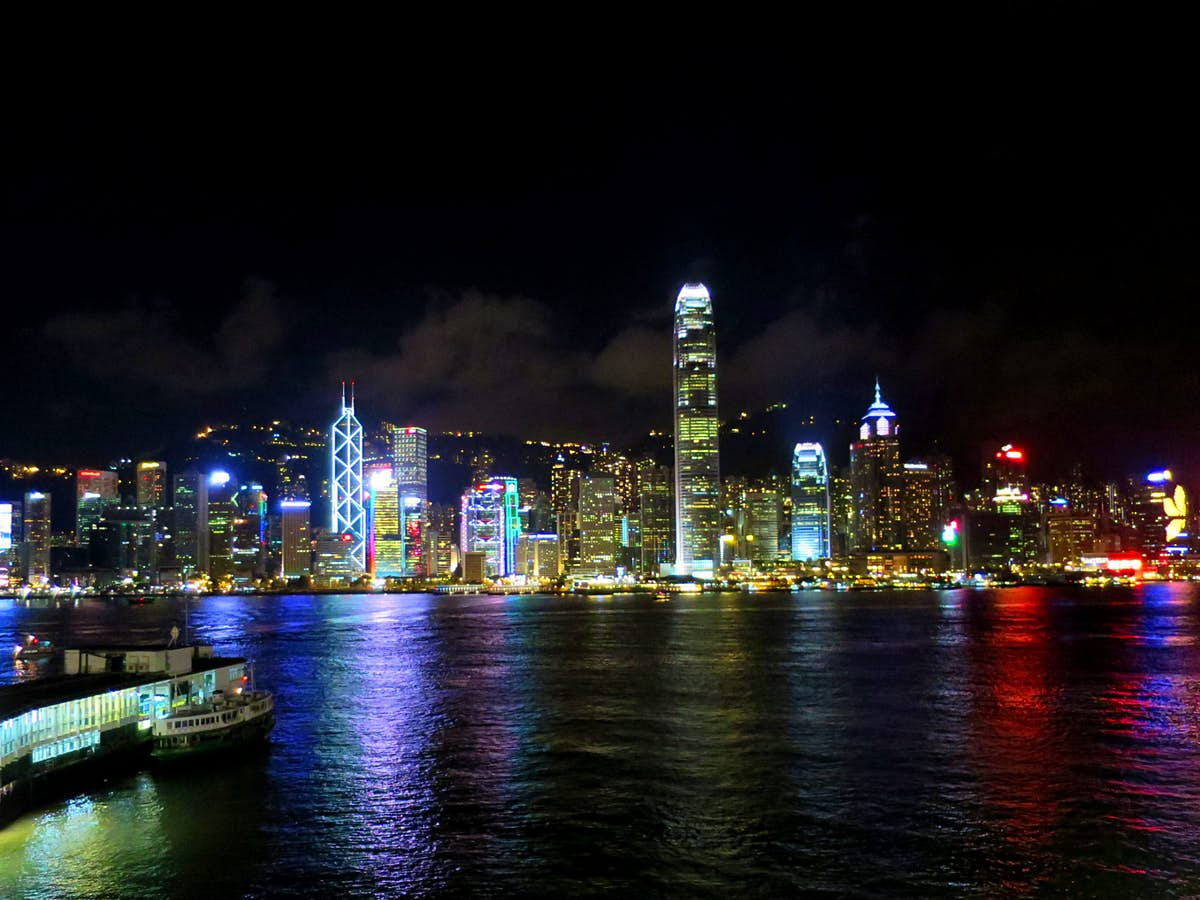 Tips on Budget Accommodation in Hong Kong