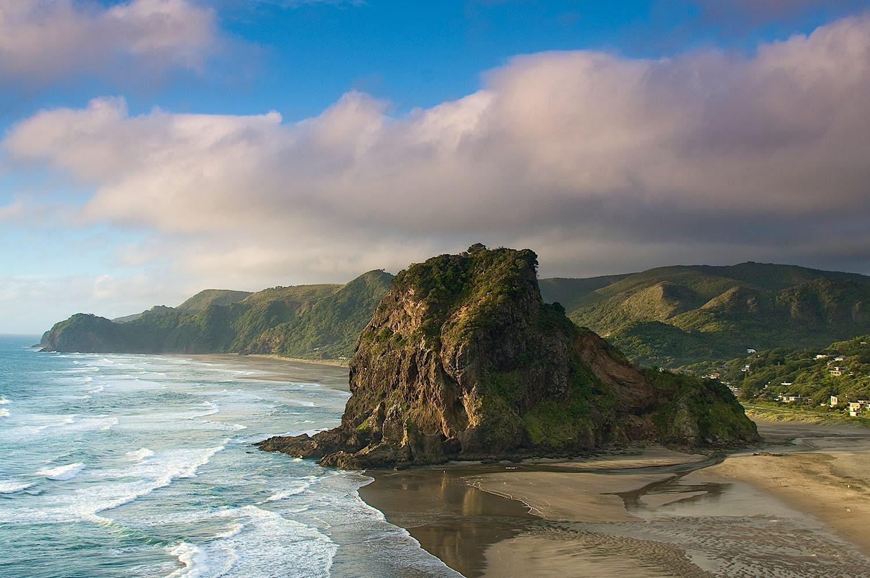 Most Unforgettable Beaches