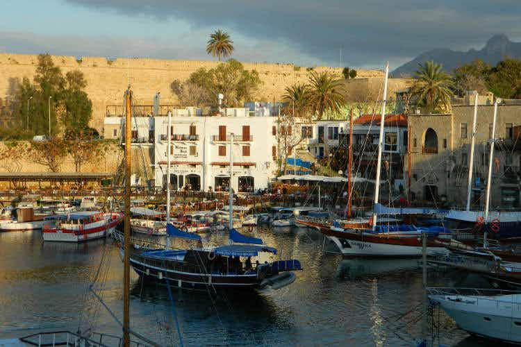 A beginner's guide to North Cyprus