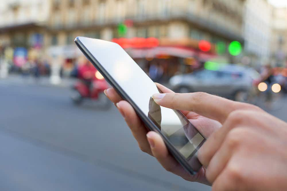 The changing role of travel tech in 2015