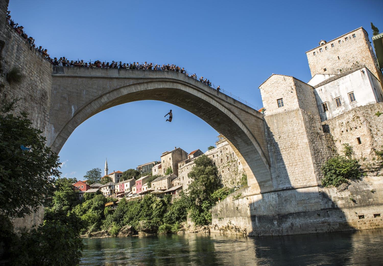 Våra resor i Kroatien & Bosnien-Hercegovina är skapta med tanken att du skall få en djupare insikt i ländernas alla tre kulturer, den serbiska, den kroatiska och den bosniska.