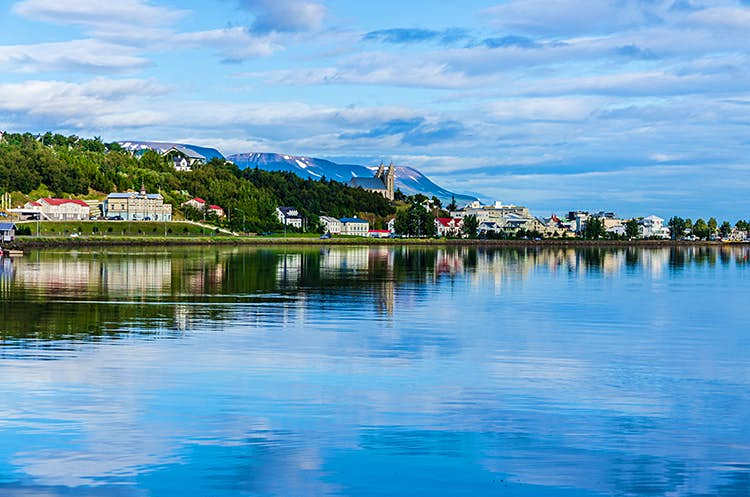 Lonely Planet's best places in Europe 2015