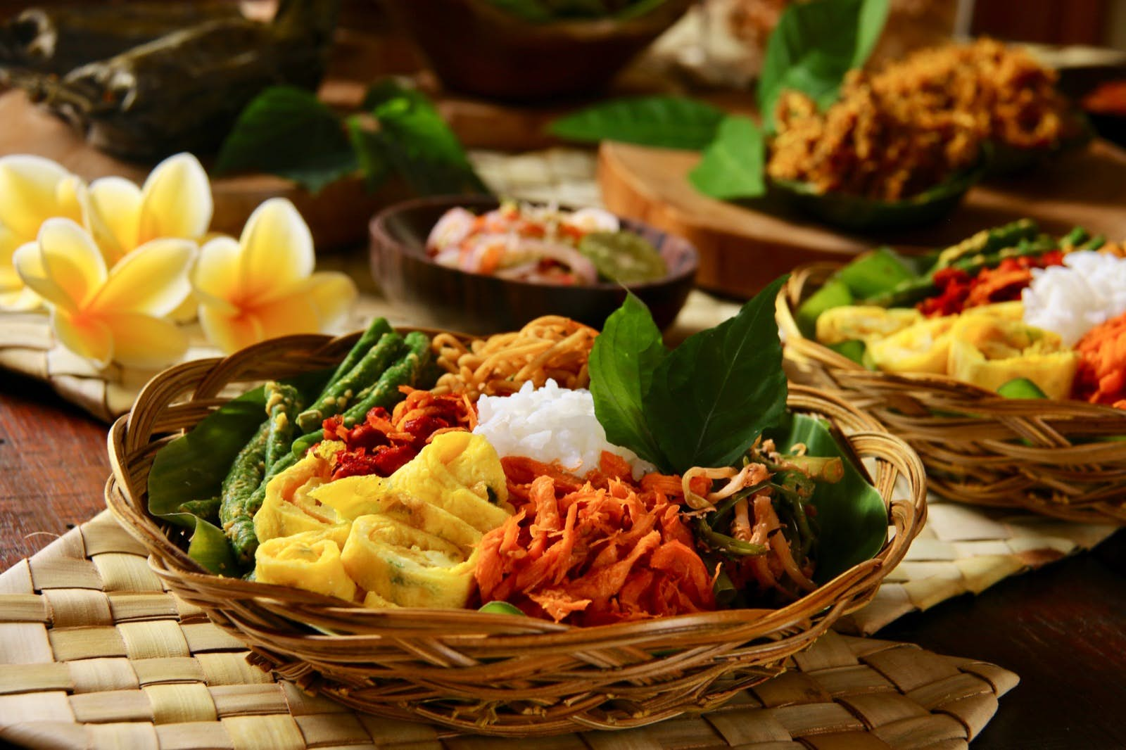 Essential Bali Travel Tips What To Know Before You Go