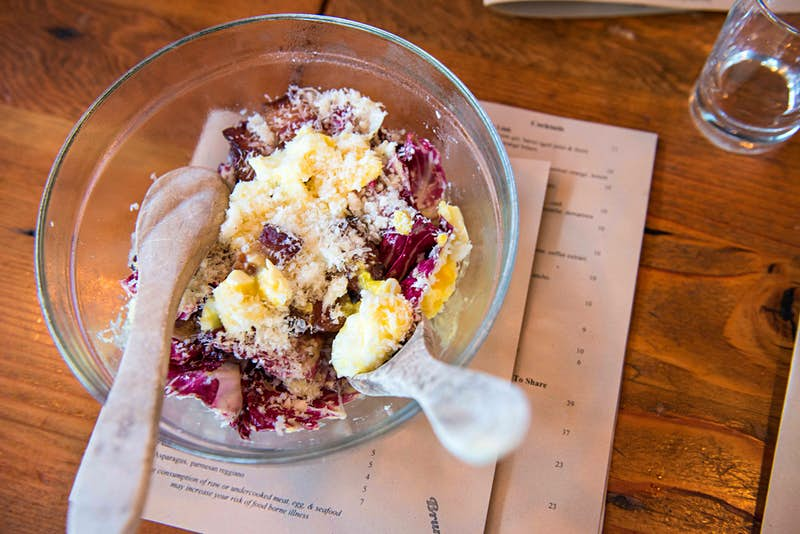 Foodlandia: the perfect weekend in Portland for foodies